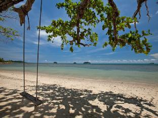 The Chill Resort & Spa Koh Chang discount