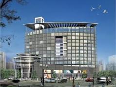 Designer Hotel, Dongguan