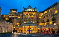 Meilu Legend Hotel Hangzhou, Hangzhou