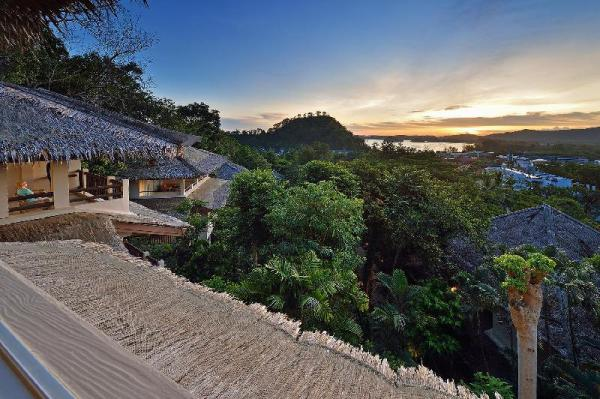Pakasai Resort Krabi