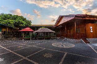 OYO 1427 Azzahra Guest House
