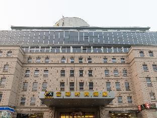 Get Coupons FX Hotel YanSha