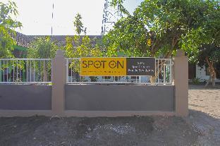 1, Lkr. Kp. Baru, Bulusan, Kec. Kalipuro, Kabupaten Banyuwangi, Jawa Timur, Banyuwangi