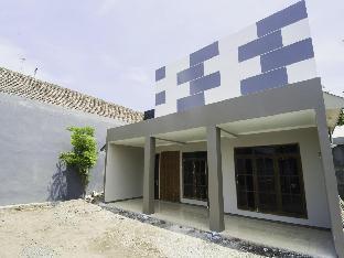 No. 59, Jl. Kelud No.59, Probolinggo