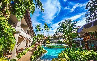 Coupons Chaweng Garden Beach Resort