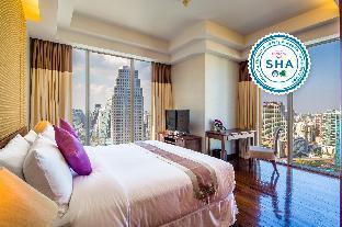 Booking Now ! Column Bangkok
