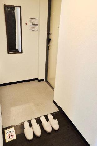 삿포로의 아파트먼트 (45m2, 침실 1개, 프라이빗 욕실 0개) image