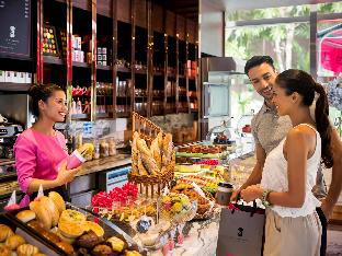 Sofitel Hotels & Resorts Bangkok