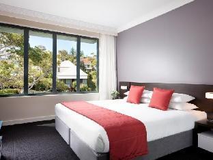 Best PayPal Hotel in ➦ Kiama: Kiama Shores Motel