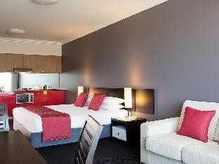 The Sebel Harbourside Kiama Hotel PayPal Hotel Kiama