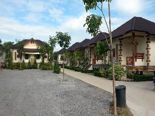 ヴィアン スパナ ガーデン リゾート Viang Supana Garden Resort