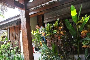Jl. Pantai Pererenan Gg. Surfer Paradise, Desa Pererenan, Badung