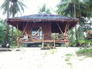 Golden Pearl Beach Resort Koh Jum / Koh Pu (Krabi) Krabi Thailand