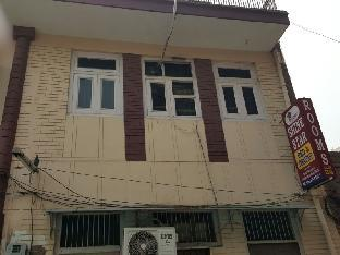 Shine Star Homestay Bed And Breakfast, Amritsar, Indien