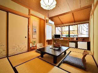 료칸 쿠니사키 image