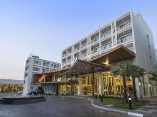 Kantary 304 Hotel & Serviced Apartments Prachinburi - Prachinburi