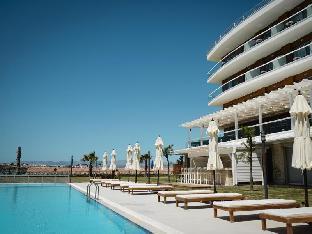 Casa De Playa Luxury Hotel