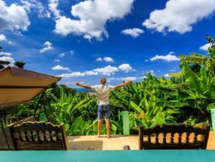 Vista Villa - Phuket