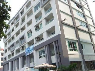 Bb Hotel Pattaya Contact Us