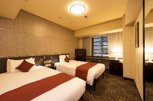 Hotel Villa Fontaine Tokyo-Shiodome image