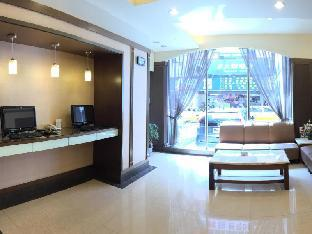 Y ホテル4