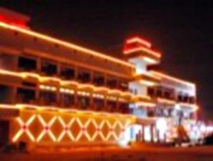 Hotel Kanak Sagar Аджмер
