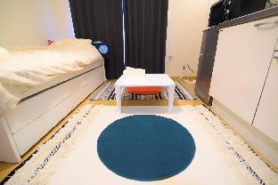 마쓰도의 아파트먼트 (24m2, 침실 1개, 프라이빗 욕실 1개) image