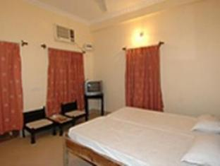 Hotel Desert Winds Bikaner - Super Deluxe Room