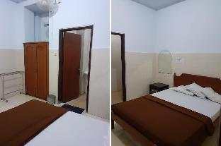 148, Jl. Jaranguda No.148, Jaranguda, Merdeka, Kabupaten Karo, Sumatera Utara, Kabupaten Karo