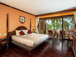 Aiyapura Resort & Spa - Koh Chang discount