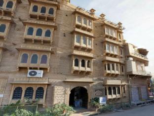 Hotel Haveli -