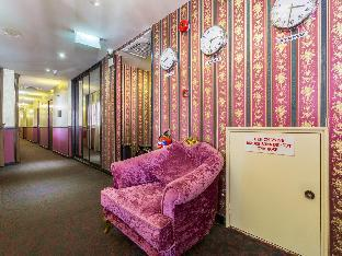 Jinshan Hotel2