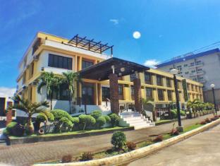 Mango Valley Hotel 1 - Subic (Zambales)