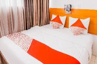 OYO 2199 Mandiri Guest House