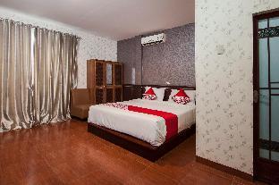 OYO 2382 Wisata Hotel