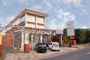 199, Jl. Perintis Kemerdekaan No.199, Srondol Wetan, Kec. Banyumanik, Semarang