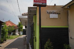 57, Jl.Ir Juanda No.57, Tisnonegaran, Kec. Kanigaran, Probolinggo
