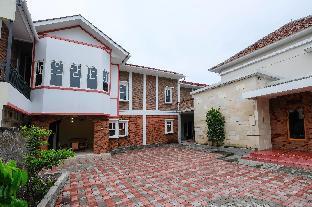 VII, Gg. Andong VII, Sidorejo Lor, Kec. Sidorejo, Kota Salatiga, Jawa Tengah, Salatiga
