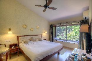Ramsukh Resorts and Spa
