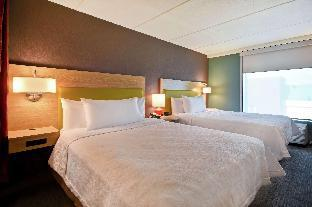Home2 Suites by Hilton Atlanta Marietta, GA