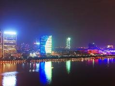 Guangzhou River Class Hotel Apartment, Guangzhou