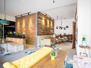 Summerbird Bed and Brasserie