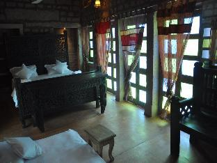Rani Mahal...An Real Old Boutique Hotel