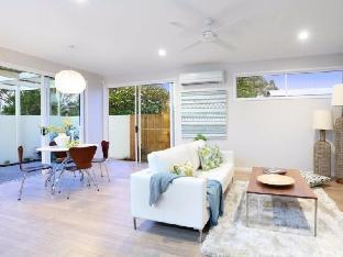 Review Parker 71 3 Bedroom Townhouse Sunshine Coast AU