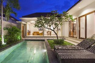 Jln.Yasa Bali Sujati, Br.Pengubengan Kangin - Kerobokan Kelod - Seminyak - Badung - Bali, Phone +62 361 9348658