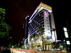 The Summit Hotel Zhongshan, Zhongshan