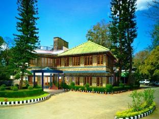 KTDC Aranya Nivas Resort