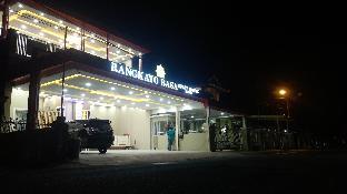 Komplek Cendana Andalas Blok A4 Padang Timur