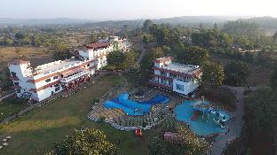 Coupons Khanvel Resort