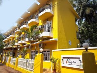 New Image Inn - Goa